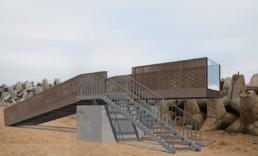 Ventspils Skatu platforma